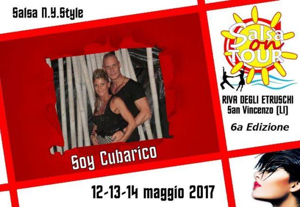 salsa-ny-style-riva-degli-etruschi-maggio-2017